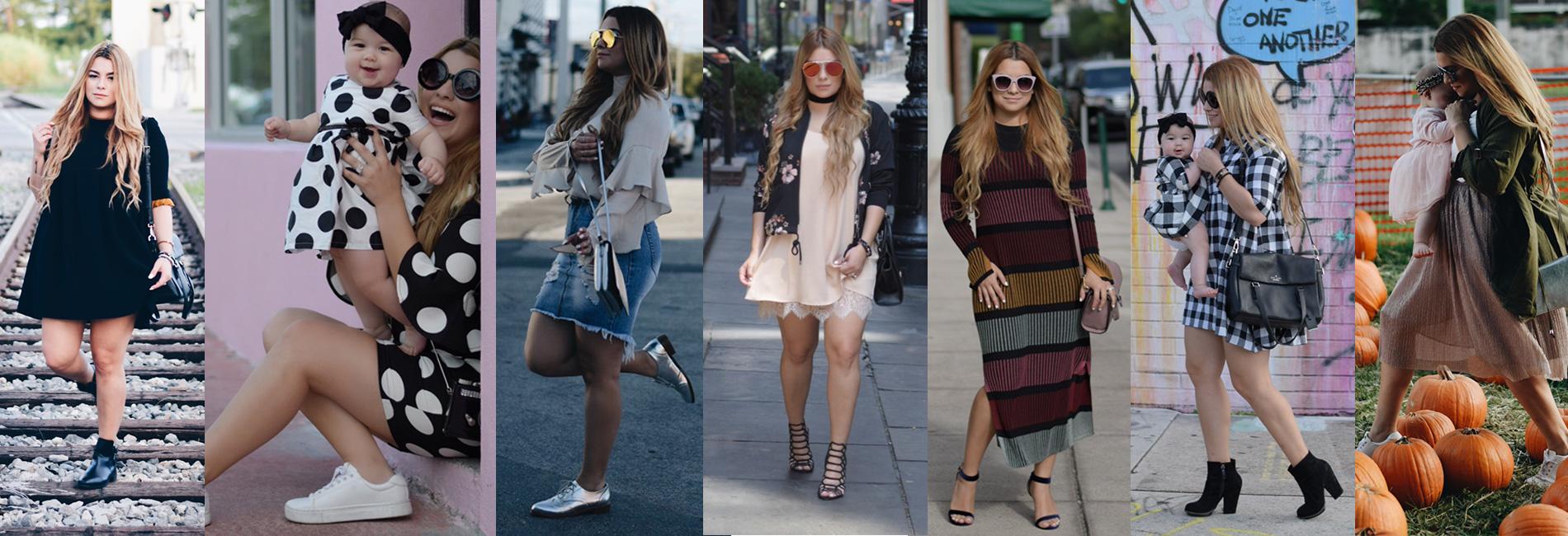 Kim de Oh Lola styles a week!