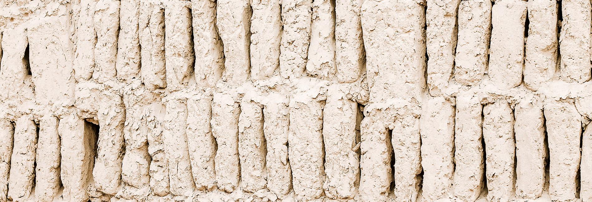 Huaca la Pucllana, 4000 años de antigüedad