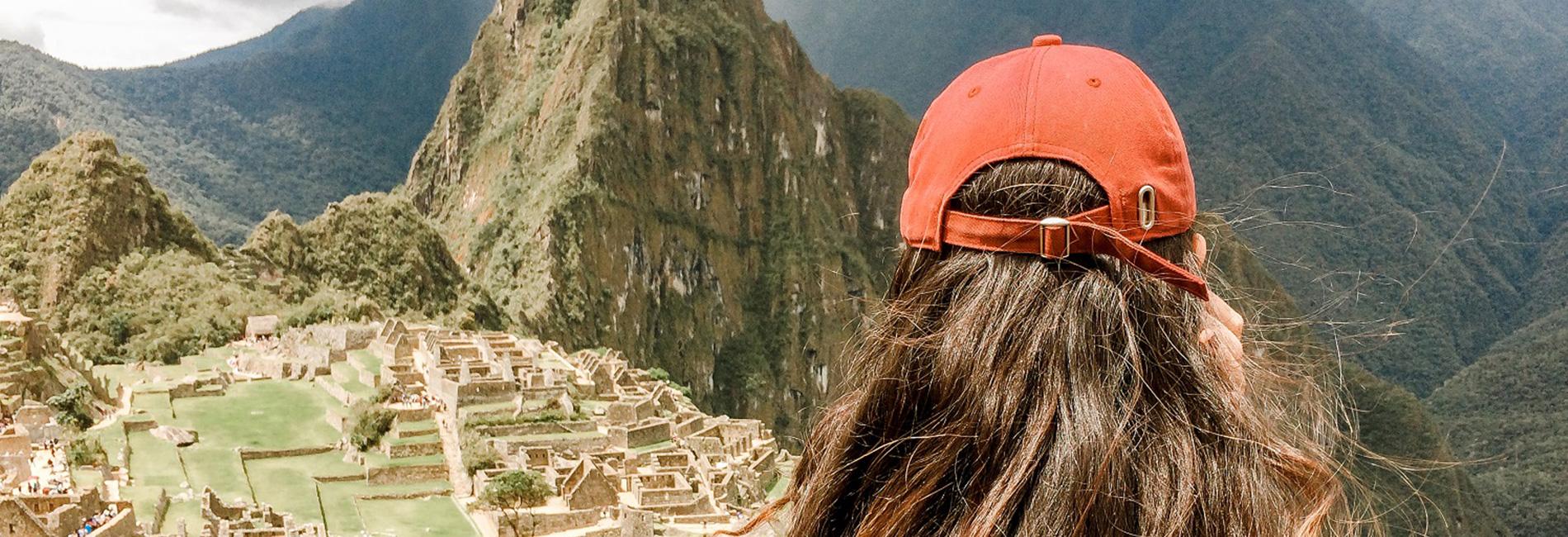 Viajar a Machu Picchu: rutas, recomendaciones, presupuesto