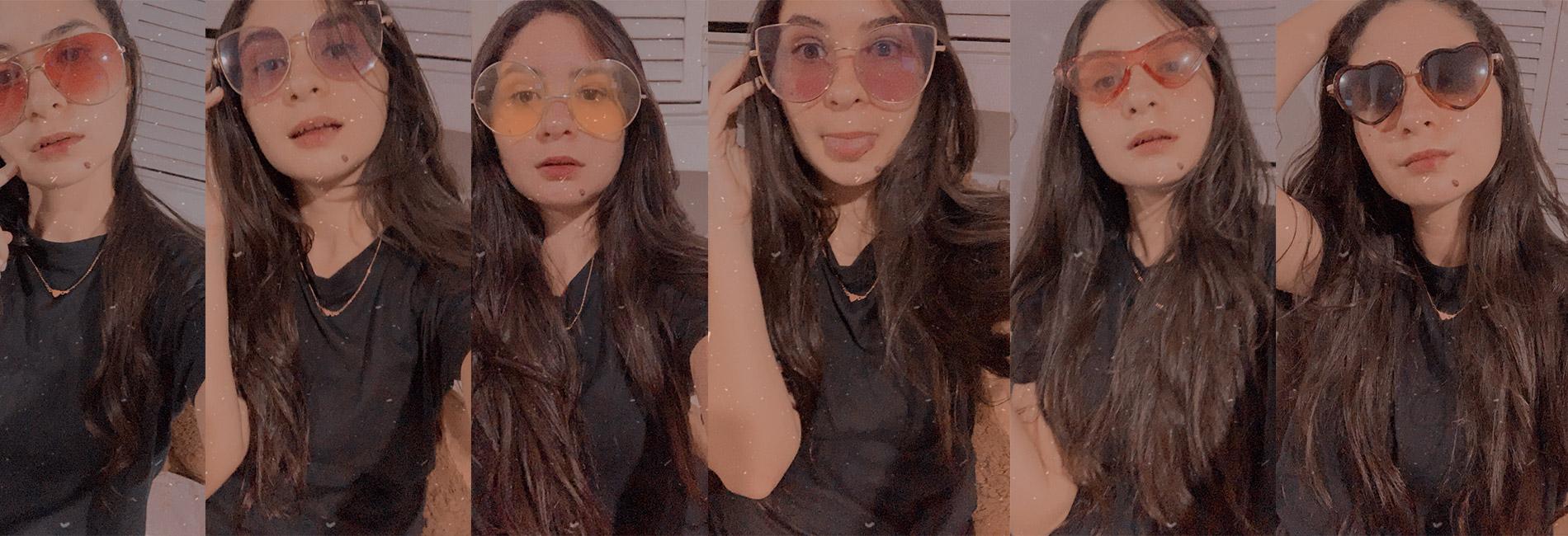Cuidado de las gafas: cómo evitar el vaho